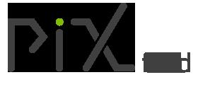 Pix-feed
