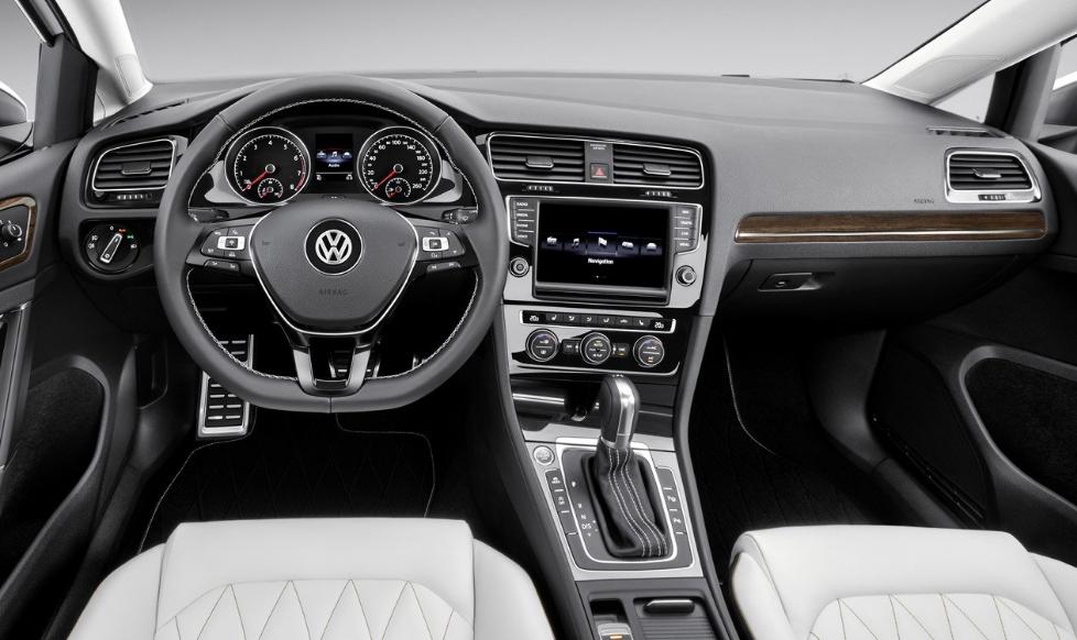 2018 Volkswagen Jetta Interior Pix Feed
