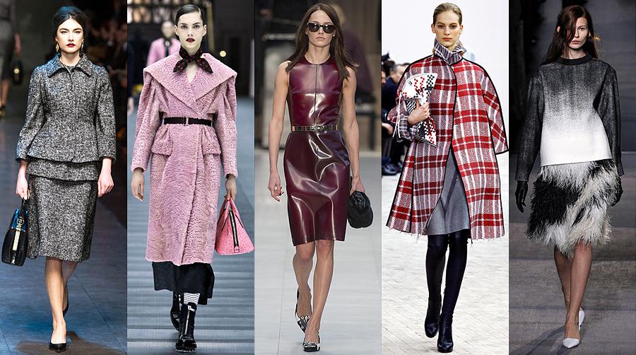 f3c2ead0a83a Какие ткани будут в моде в 2018 году  тенденции и тренды сезона