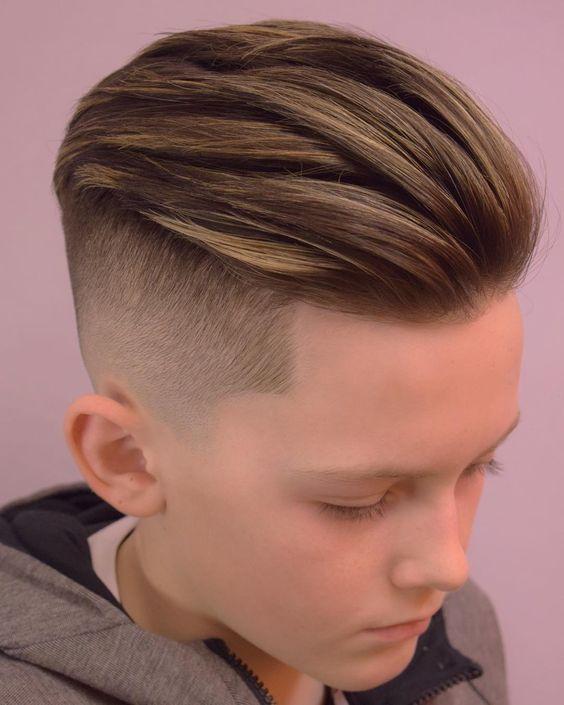 14 best cool cover images on hair hair color and hair coloring 100 лучших новинок модные стрижки для мальчиков 2018 на фото