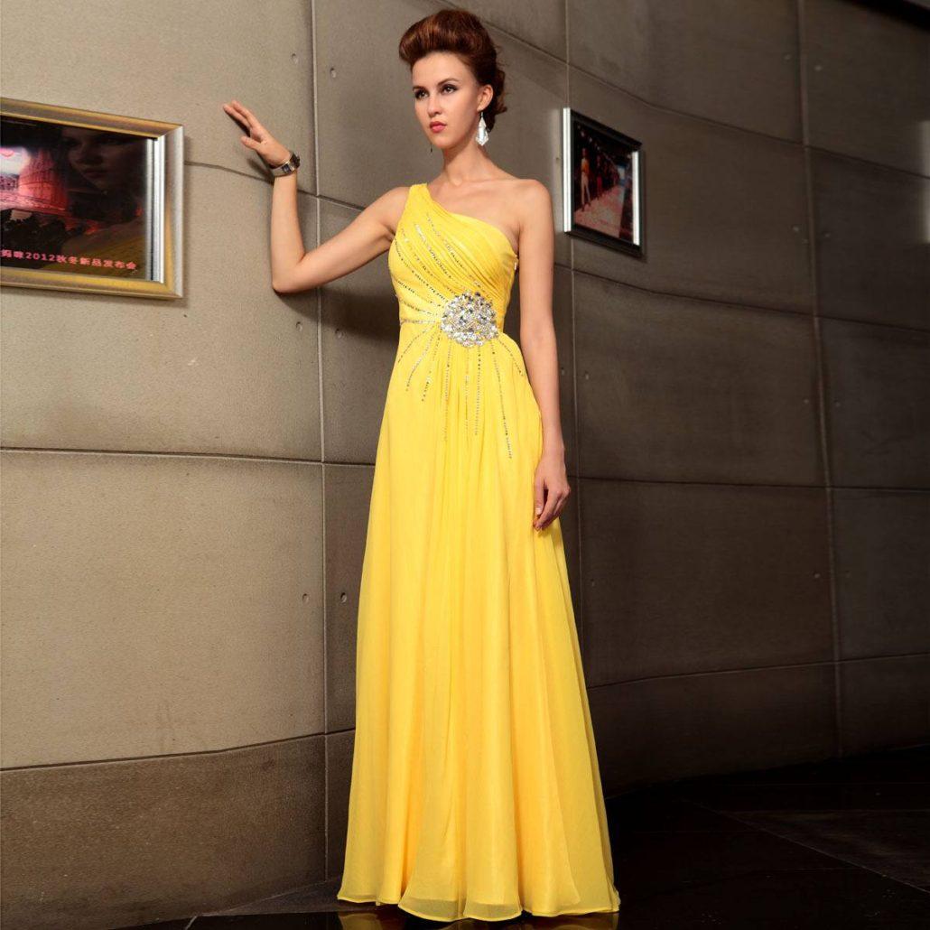 021ed8a0790 100 модных новинок  Самые красивые выпускные платья 2018 на фото
