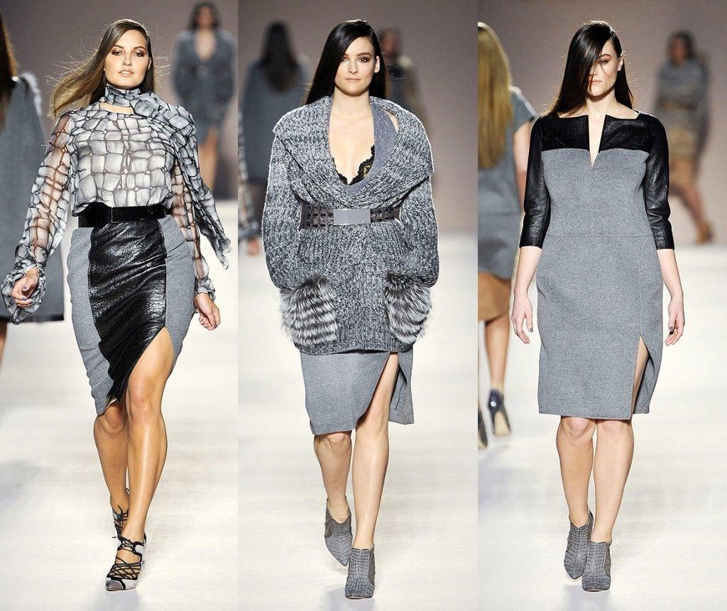 Стильная одежда для женщин после 40 (128 фото): базовый гардероб и стиль
