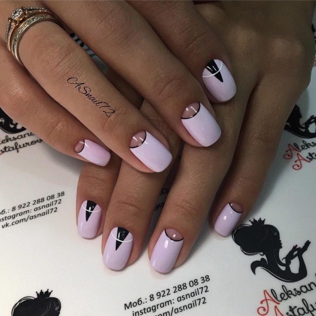 фото с розовыми цветами