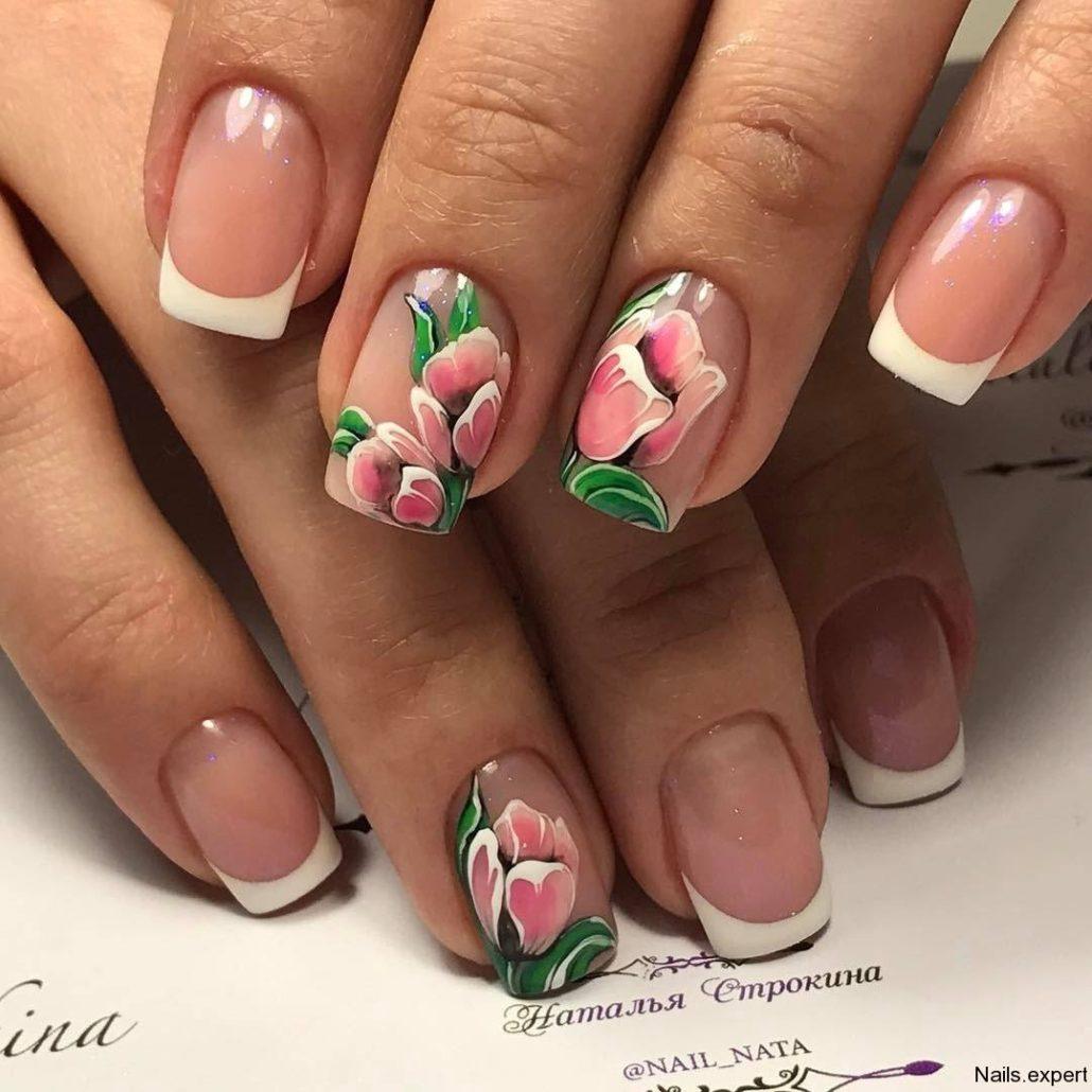 Цветы за 500 рублей фото