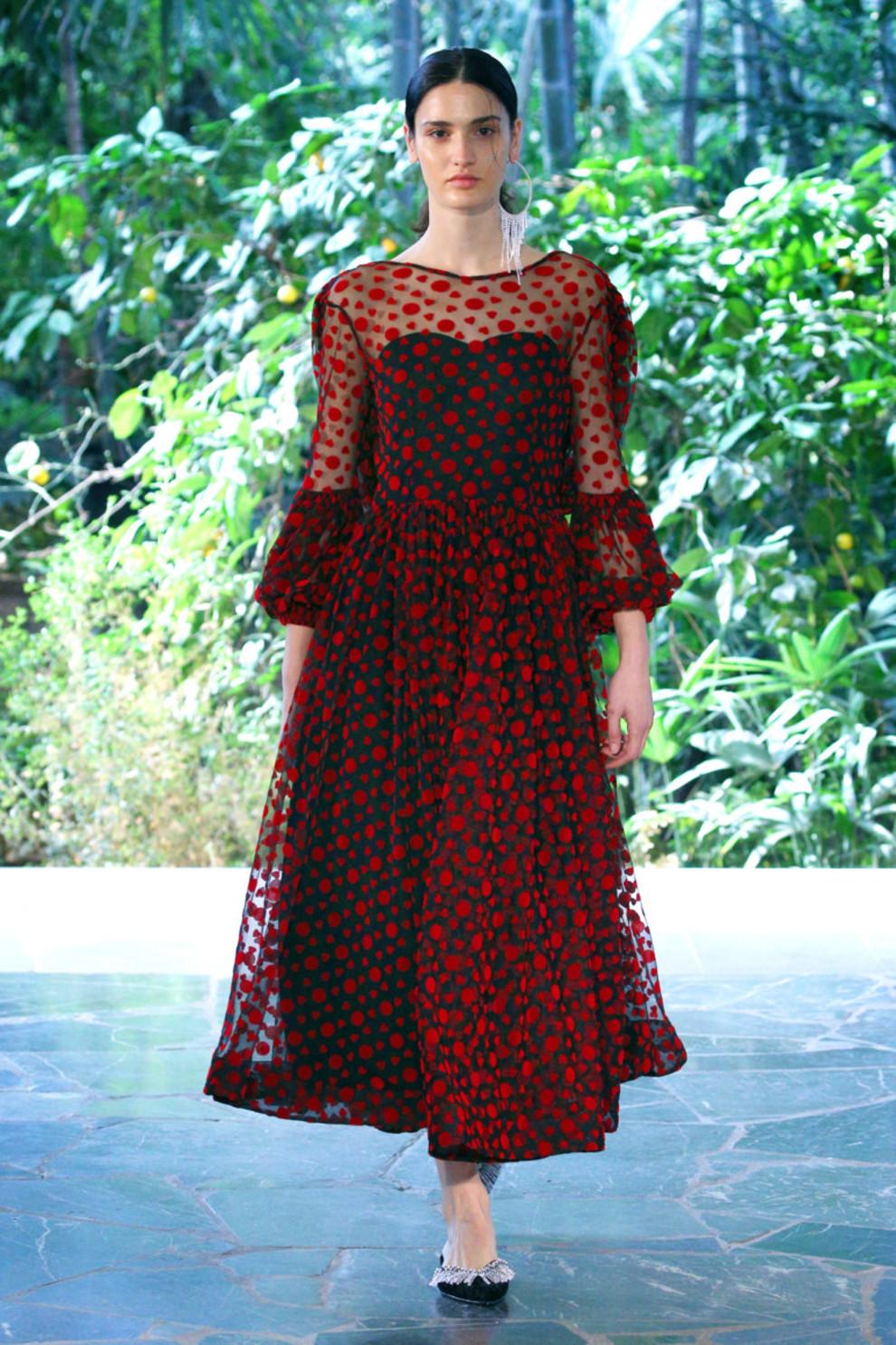 Модные летние платья 2019, самые интересные модели. 118 фото новые фото