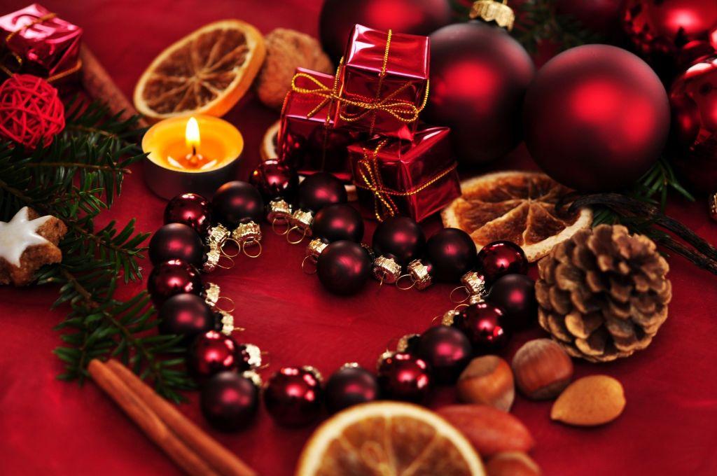 new-year-composition23 Новогодняя флористика. Новогодние флористические композиции