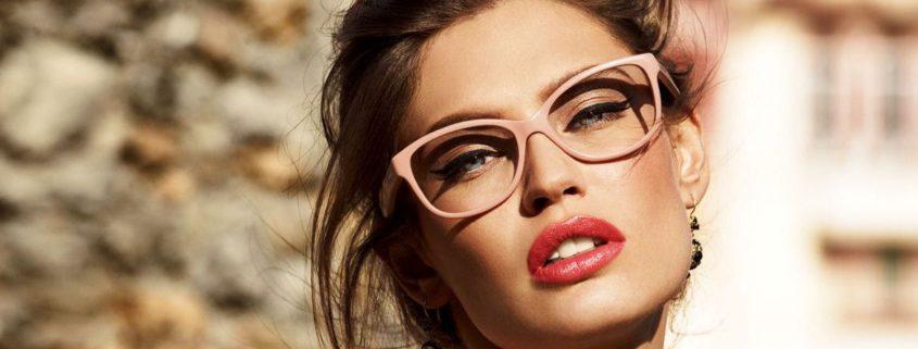 100 модных новинок  Очки для зрения и оправы к ним 2018 на фото 7cfa27ecb68