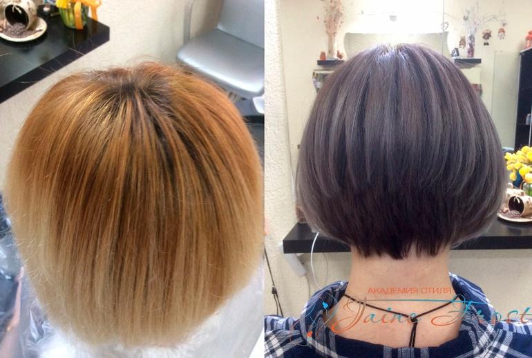 Дівчата з русявим волоссям сзади із спини фото, пляжные фото порно