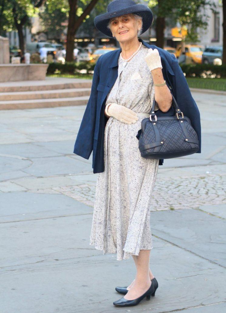 Мода для взрослых женщин, люди трахаются с длинными членами
