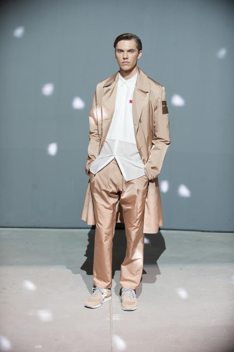 408526d7479 Сегодня мы рассмотрим основные тенденции и стильные предпочтения  относительно мужских рубашек