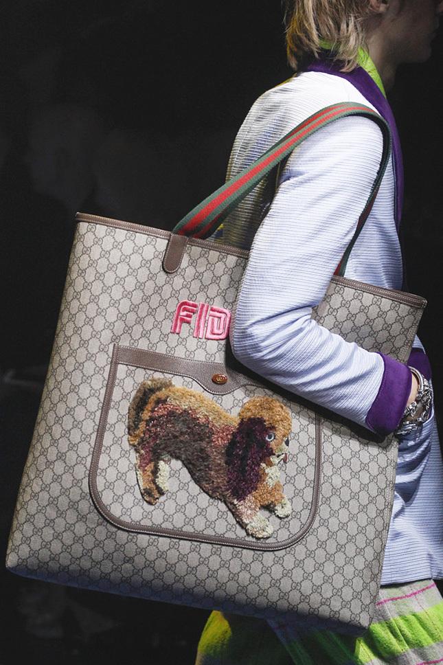 итальянские сумки с камнями сваровски