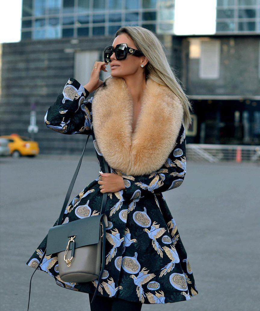 При этом не стоит забывать, что каждый год мода диктует свои правила,  которые также касаются актуальности аксессуаров. Так какие же аксессуары  будут в моде ... ba91a53d739