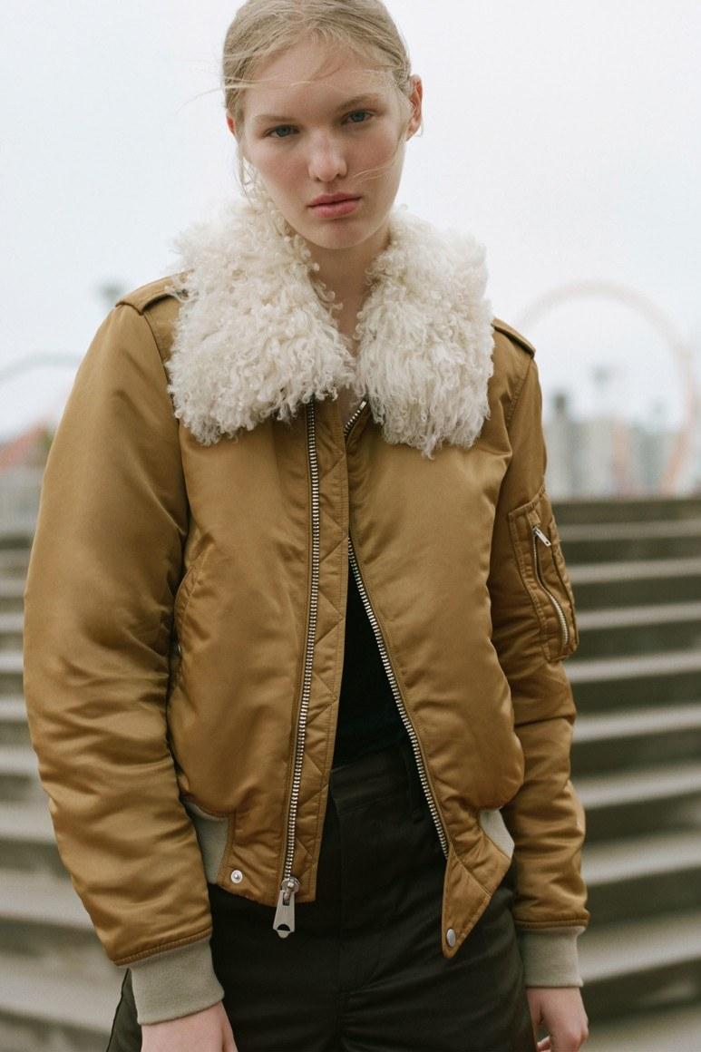 необычные куртки фото составить модный образ