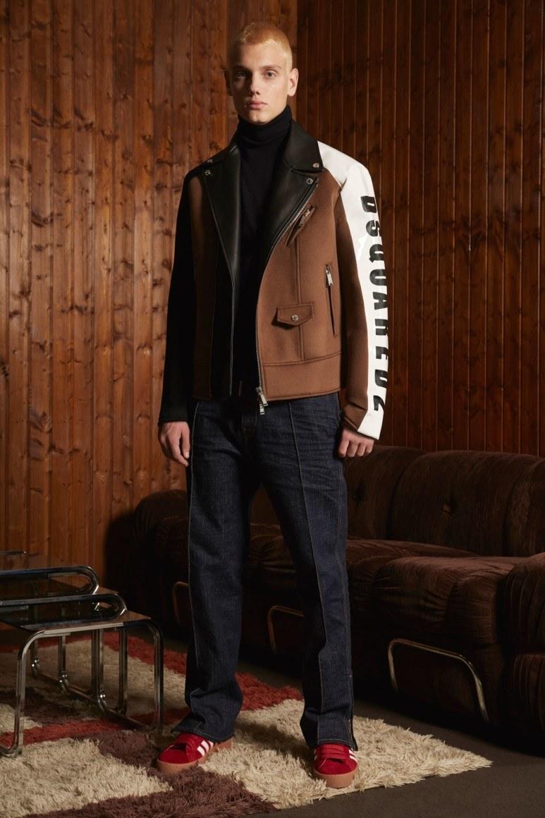 81691d04775 Команда pix-feed.com рекомендует внимательно изучить модные мужские хиты