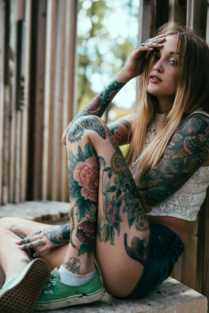 tattoo-chick-asian-japanese-picture-porn-sex