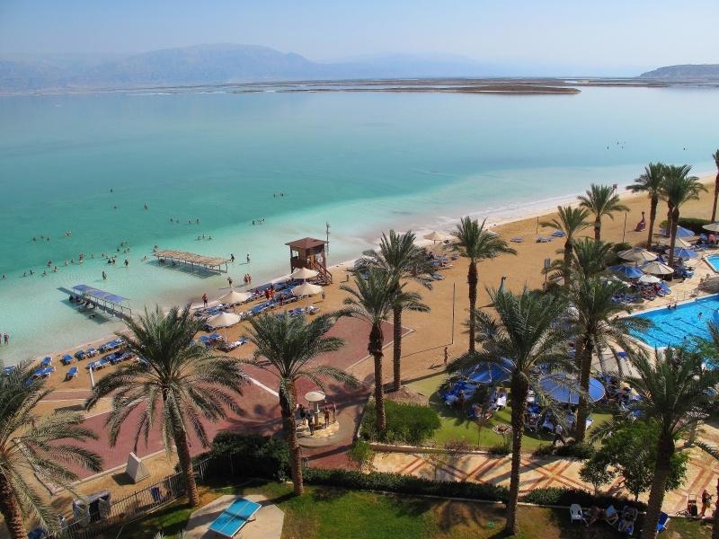 только пляжи акабы иордания фото третья