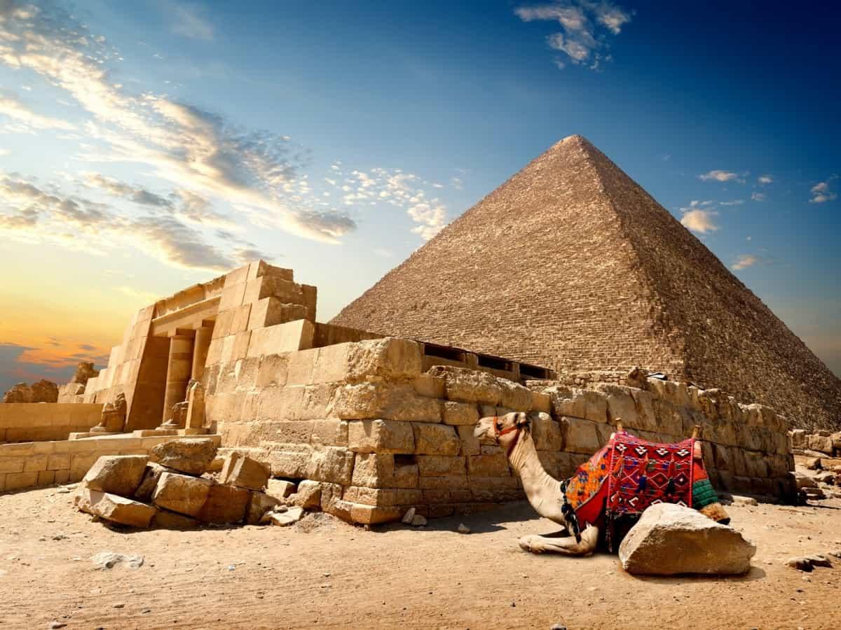 продукция древний египет лучшие картинки слова безграмотность