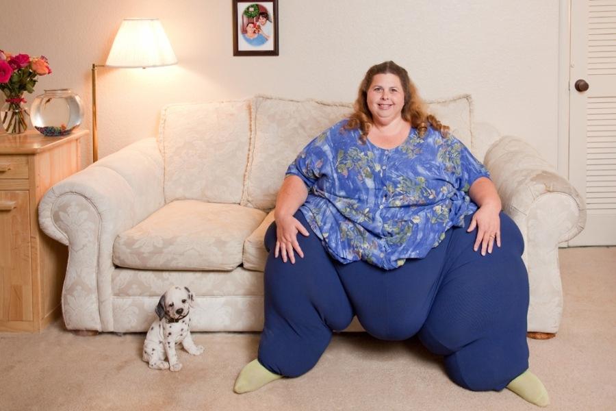 worlds-fattest-pu