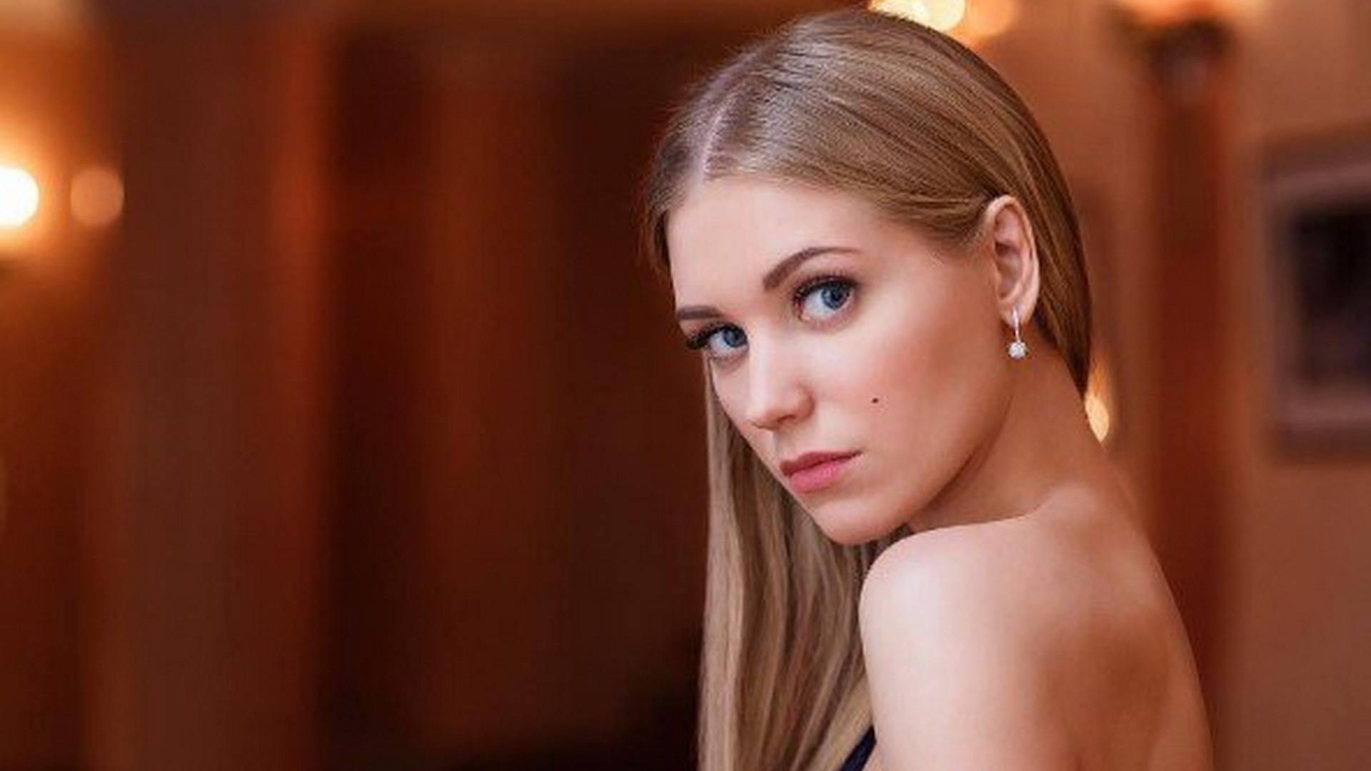 Смотреть Самые высокооплачиваемые актрисы 2019 года по версии Forbes видео