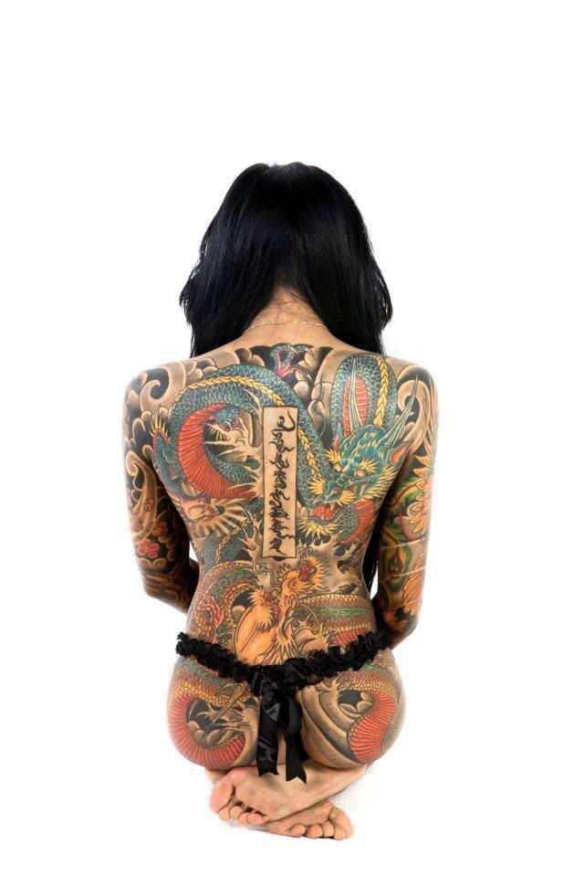 Japanese Mythology Folklore