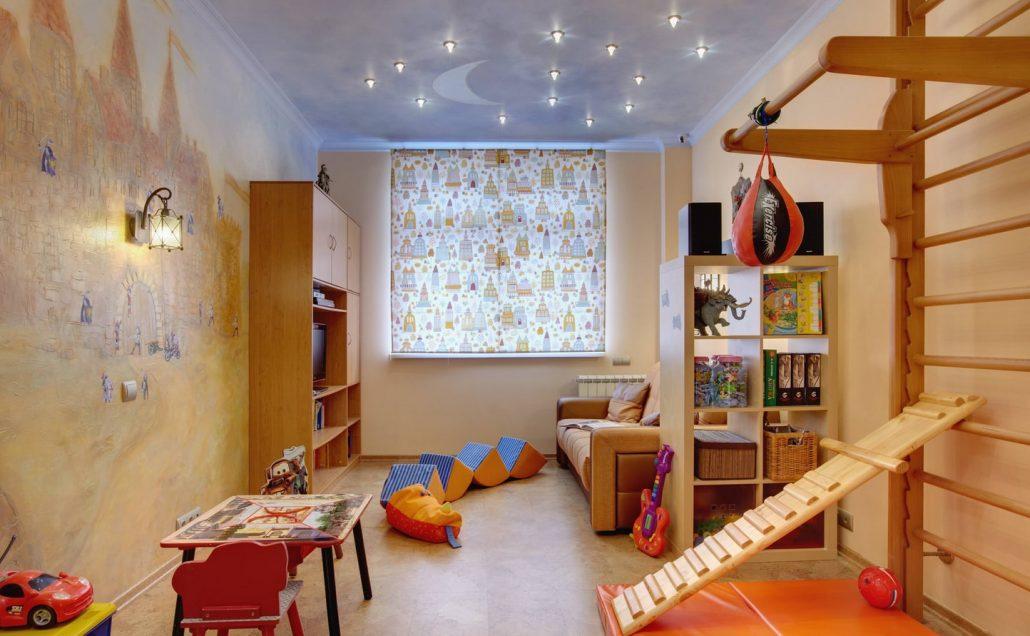 Изображение - Детская игровая комната 11-5-1030x636
