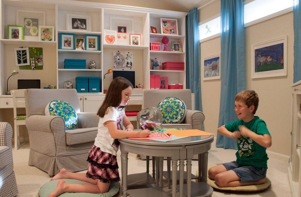 Изображение - Детская игровая комната 18-5-1030x676