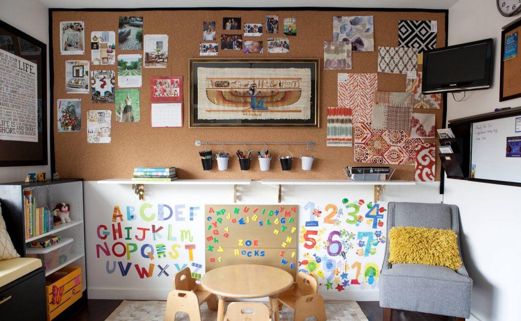 Изображение - Детская игровая комната 20-4-1030x635