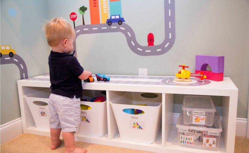 Изображение - Детская игровая комната 21-4-1030x632