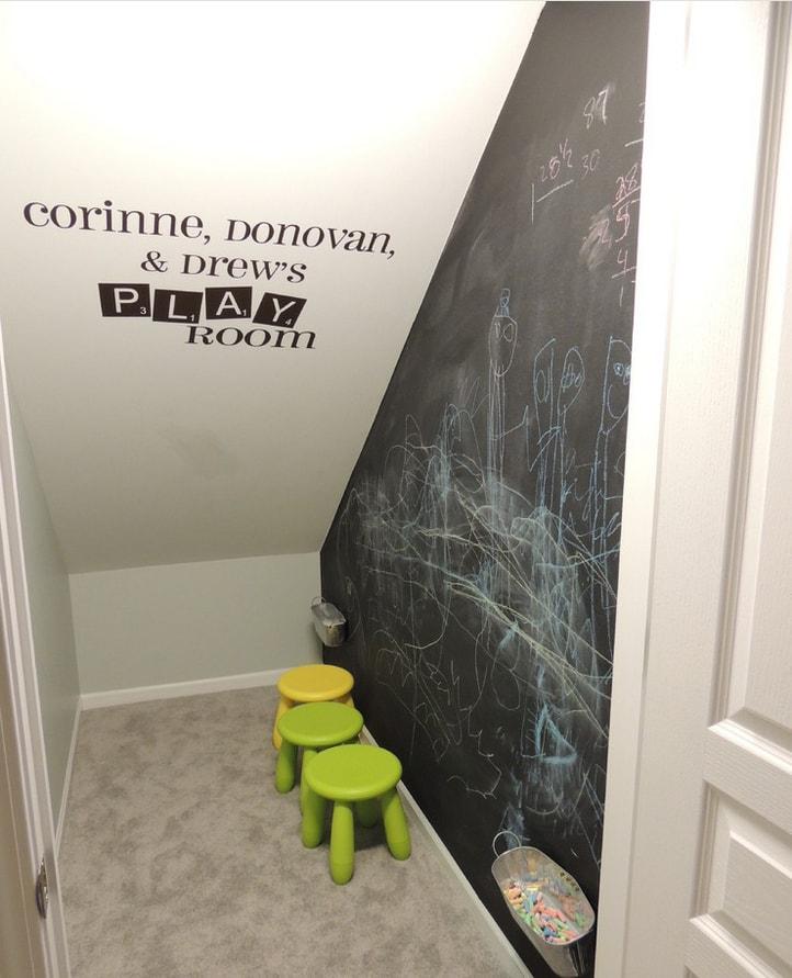 Изображение - Детская игровая комната 24-4
