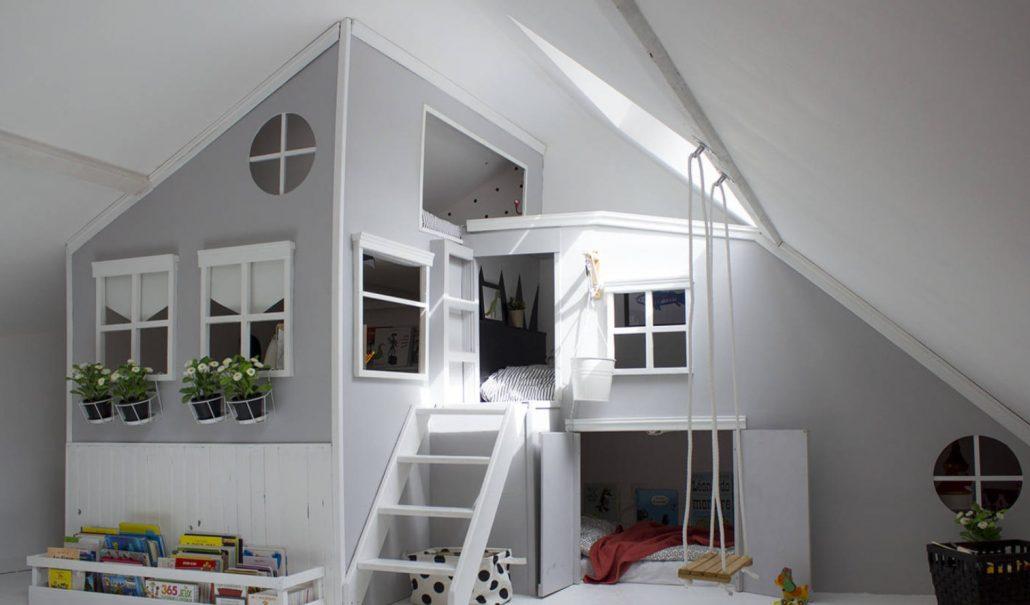 Изображение - Детская игровая комната 25-4-1030x605