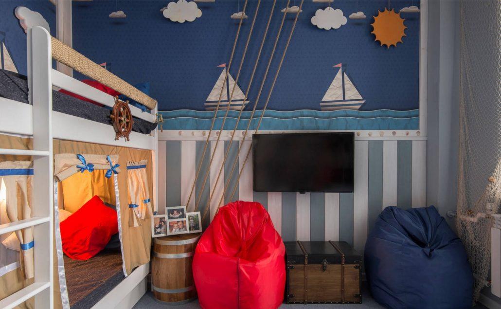 Изображение - Детская игровая комната 28-4-1030x635