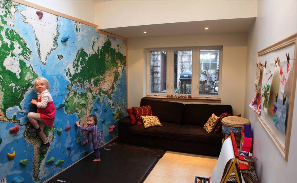 Изображение - Детская игровая комната 32-4-1030x637