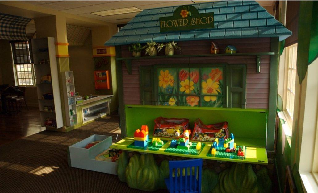Изображение - Детская игровая комната 34-4-1030x626