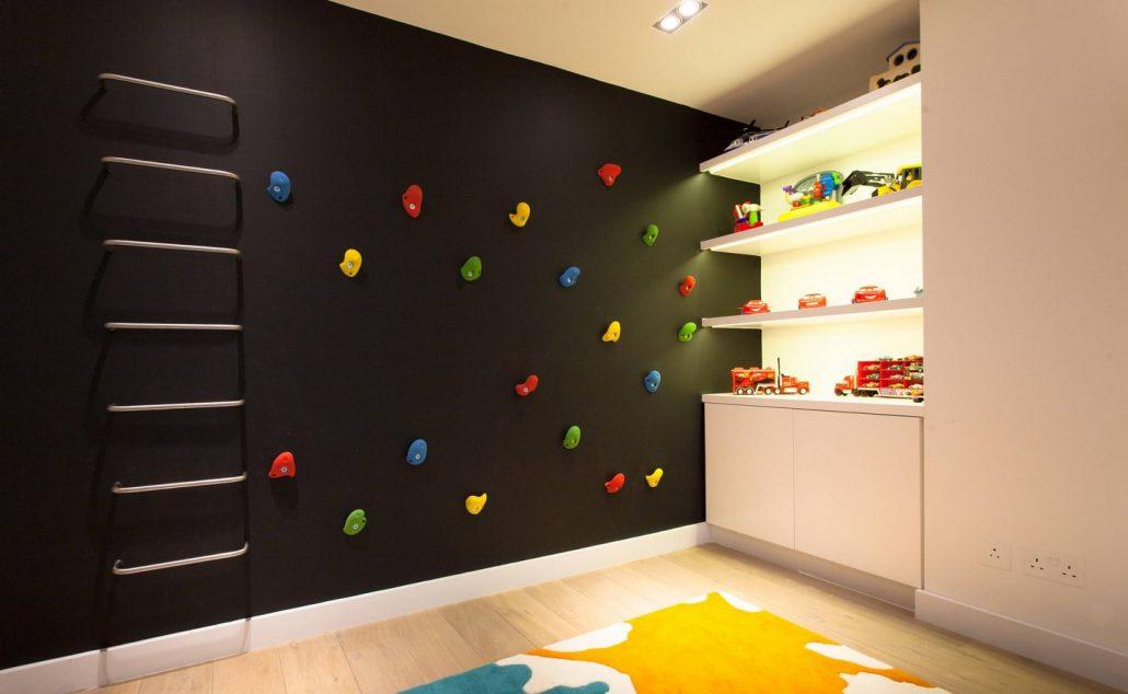 Изображение - Детская игровая комната 36-5-1030x634