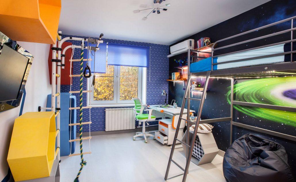 Изображение - Детская игровая комната 37-4-1030x635