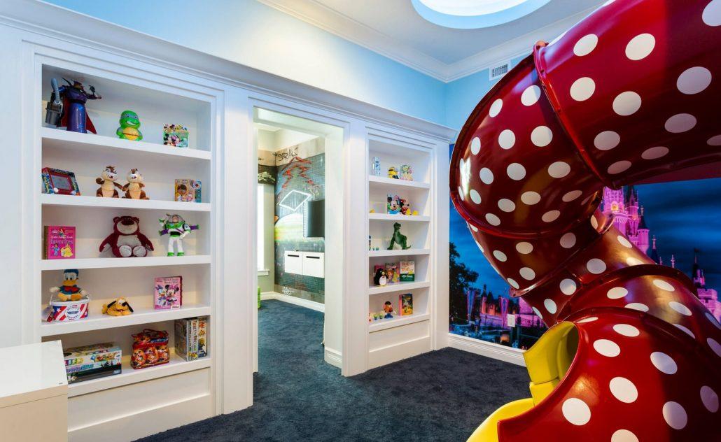 Изображение - Детская игровая комната 39-4-1030x632