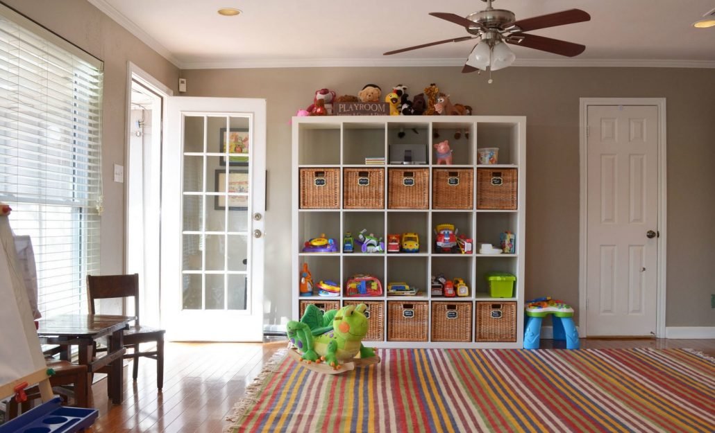 Изображение - Детская игровая комната 41-4-1030x625