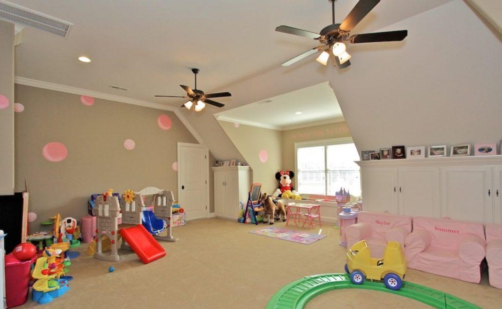 Изображение - Детская игровая комната 45-4-1030x635