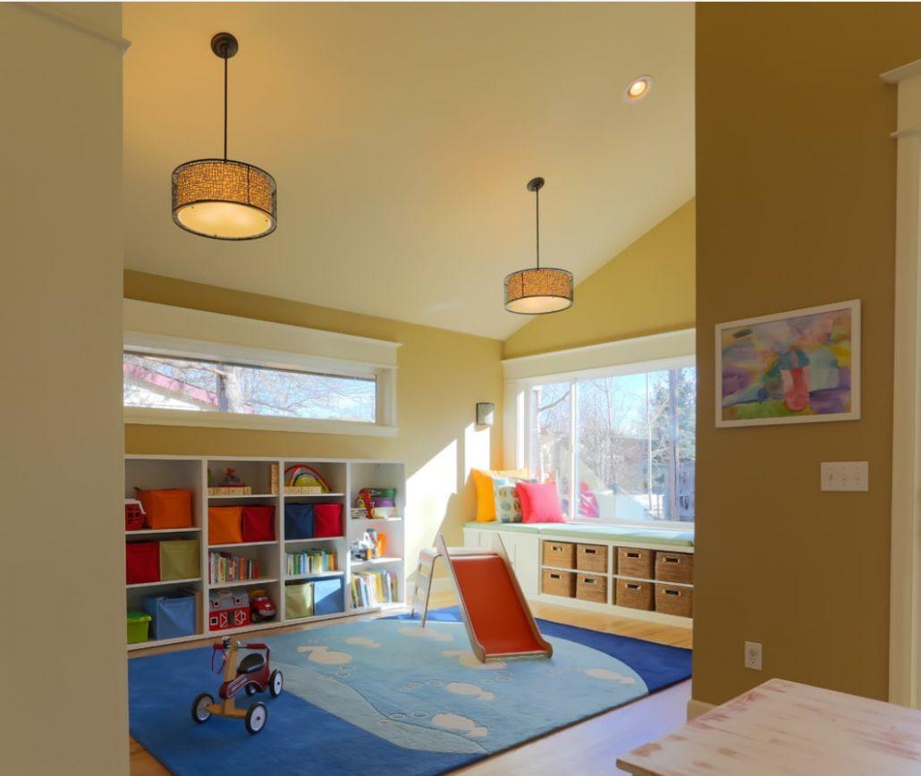Изображение - Детская игровая комната 46-4-1030x868