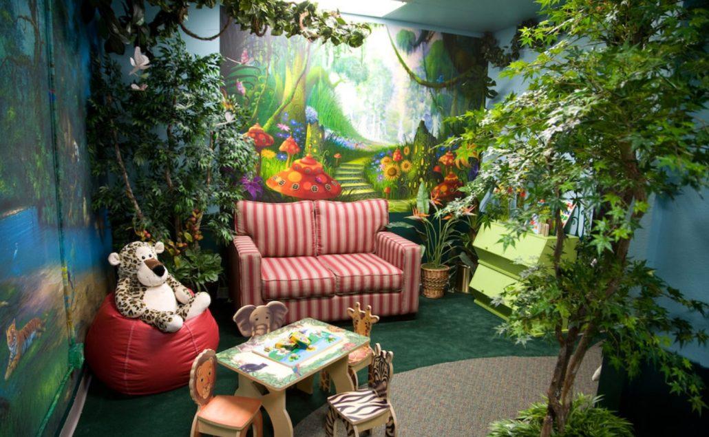 Изображение - Детская игровая комната 49-4-1030x635