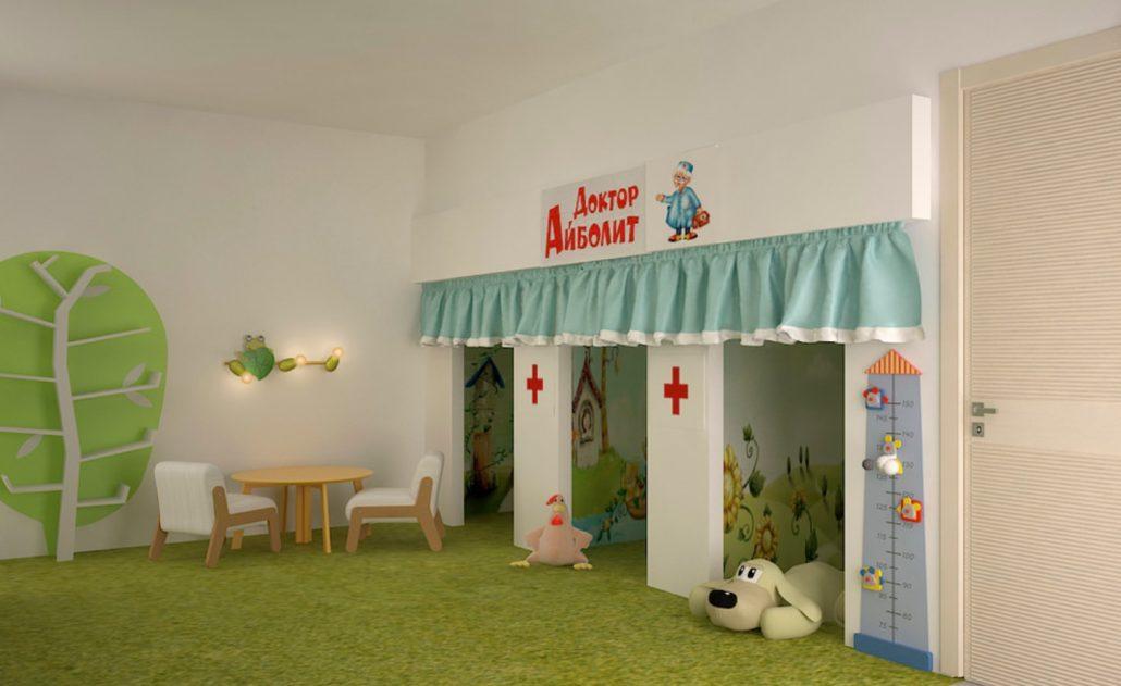 Изображение - Детская игровая комната 50-4-1030x631