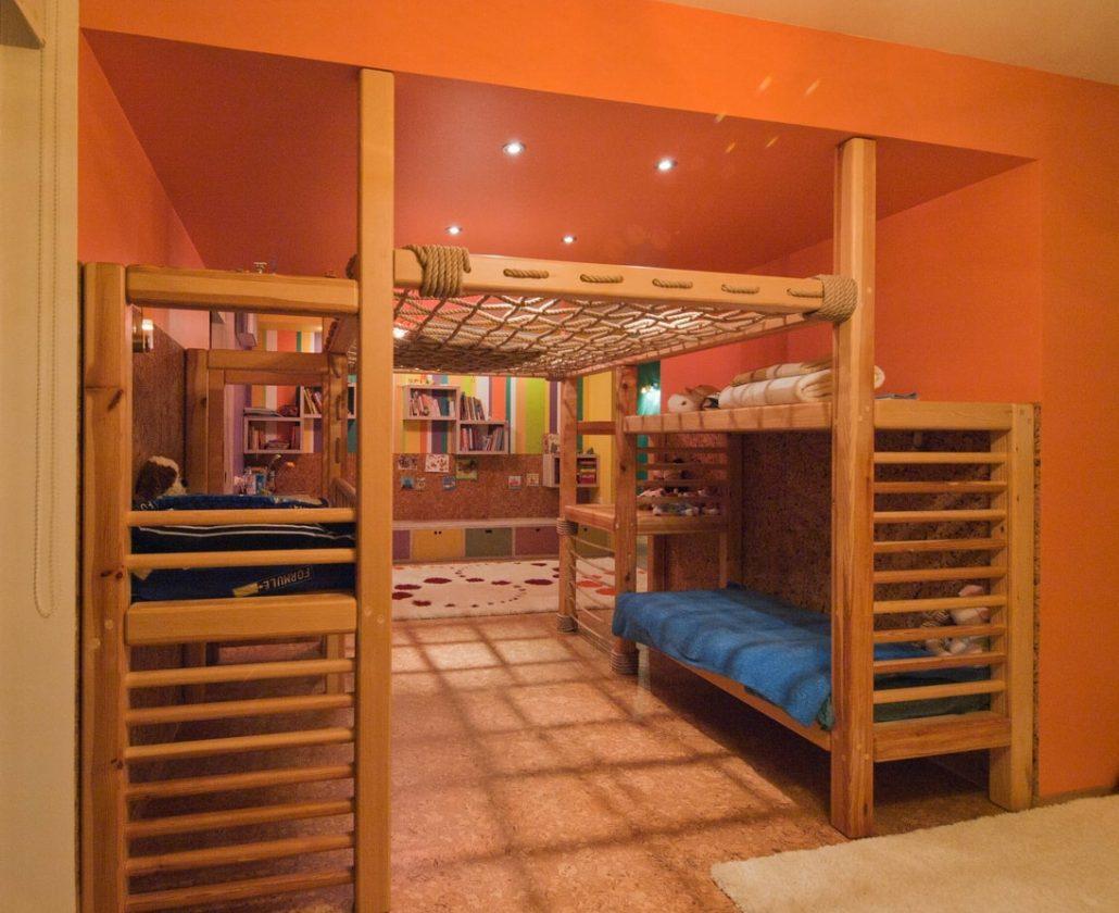 Изображение - Детская игровая комната 52-4-1030x840