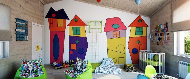 Изображение - Детская игровая комната 54-4-768x321
