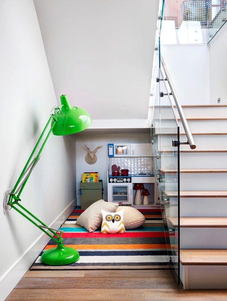 Изображение - Детская игровая комната 56-4