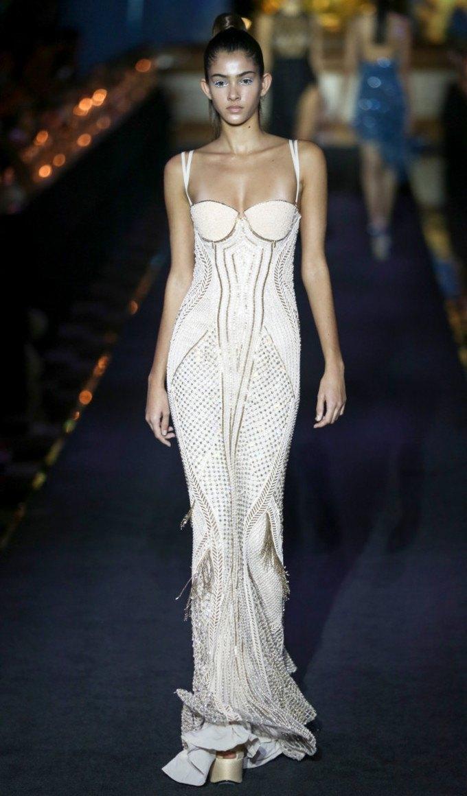 Los Vestidos Más Bonitos Caros Y De Moda Del Mundo Top 100