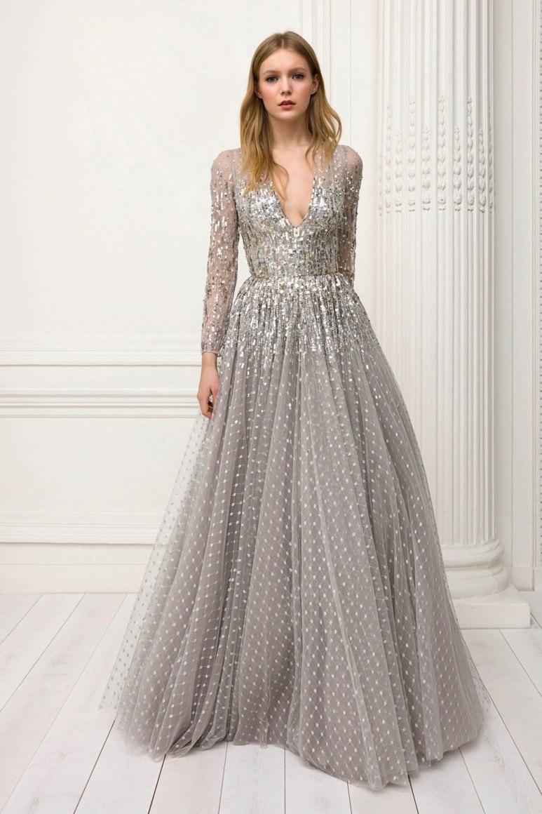 9e62b7a359dabf7 Самые красивые, дорогие и модные платья в мире: ТОП 100 с фото