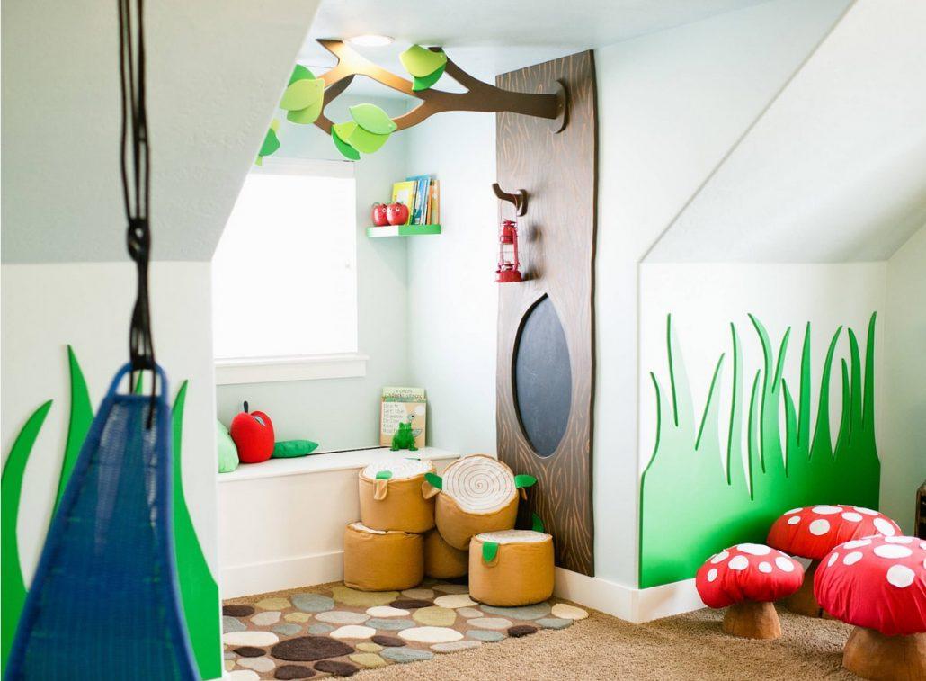 Изображение - Детская игровая комната 7-6-1030x757