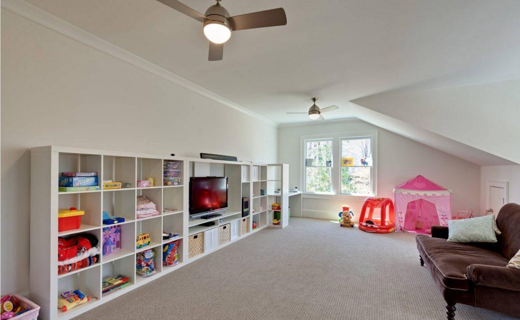 Изображение - Детская игровая комната 9-5-1030x633