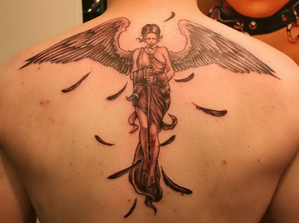 angel-tattoos-and-tattoo-designs-pictures-gallery-5357997.jpg