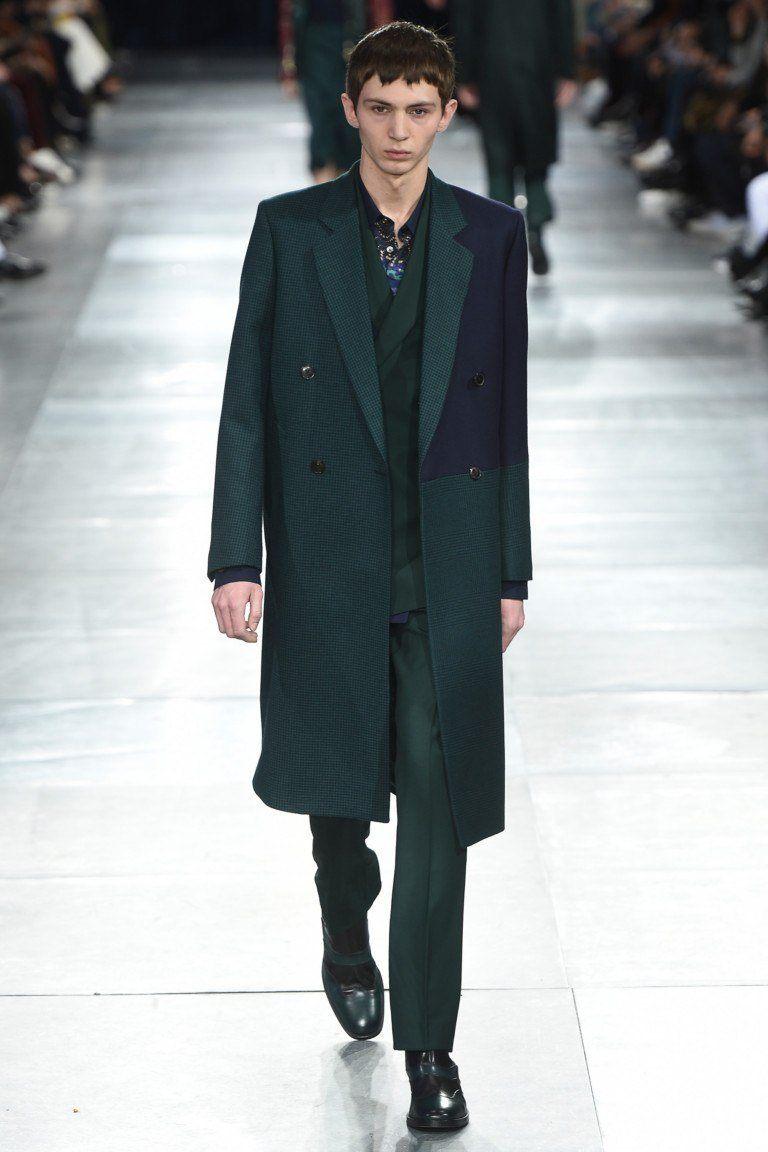 b703d6cf9ae Теперь модный и хорошо продуманный гардероб можно встретить не только у  женщины